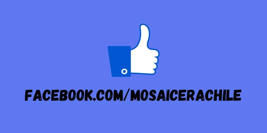 facebook mosaicera