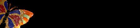 Mosaicera